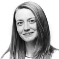 Beth White's profile image