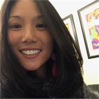 Jessica Leitsch's profile image