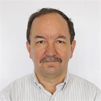 Viktor Kaznovsky's profile image