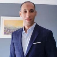 Ahmed El Sayed's profile image