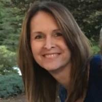 Jennifer Barraclough's profile image