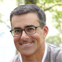 David Miller's profile image