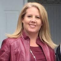 Kim Cobb's profile image