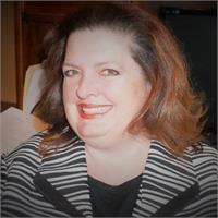 Teresa Worth's profile image