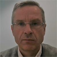 PAUL KILROY's profile image