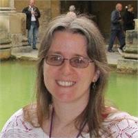 Morag Hughson's profile image
