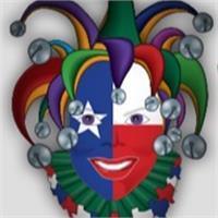 Bill Primerano's profile image