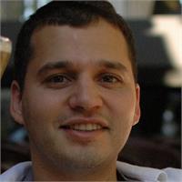 JASON TAVOULARIS's profile image
