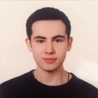 Batuhan Tastekin's profile image