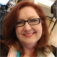 Diane Bowman's profile image