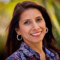 Lolita Chandra's profile image