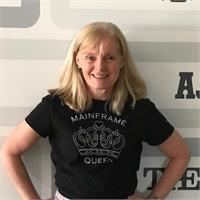 Kathy Bazinet's profile image