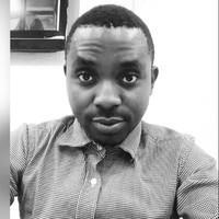 Kingsley Ibe's profile image
