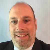 Alan Glickenhouse's profile image