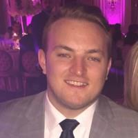 Mike Rich's profile image