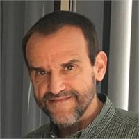 Jose Bravo's profile image