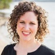 Rebecca Knowe's profile image