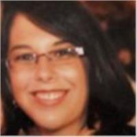 Jennifer Tullman-Botzer's profile image