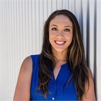 Christina Howell's profile image