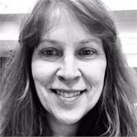 Trish Smith's profile image