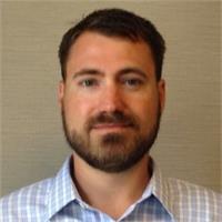 Chuck Schauber's profile image