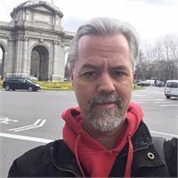 Rob Cuddy's profile image