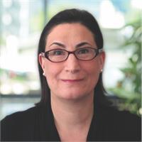 Joanne Godfrey's profile image