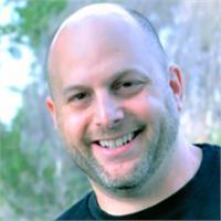 Eric Minick's profile image