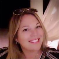 Sarah-Jane Cogley's profile image