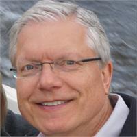 Edmund Mayer's profile image
