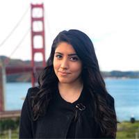 Alexandra Hurtado's profile image