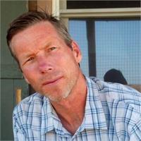Ian Oeschger's profile image