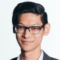 Jon Chang's profile image