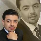 Reza Hashemi's profile image