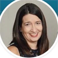Ana Echeverri's profile image