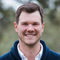 Adam Case's profile image