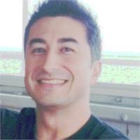 Carlos Mendez's profile image