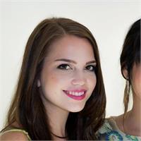 Jordan Lilly's profile image
