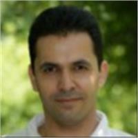 Mohammad Khatibi's profile image