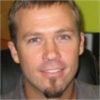 Benjamin Ogden's profile image
