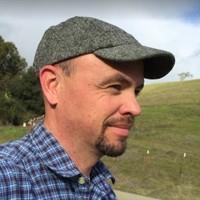 Paul McWilliams's profile image
