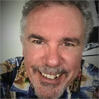Stephen Hume's profile image