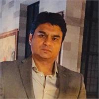 Kunal Sawarkar's profile image