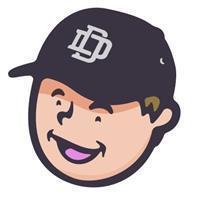 Sam Creator's profile image