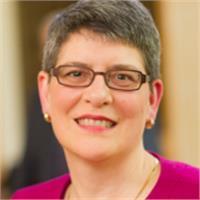 Barbara Saltzman's profile image